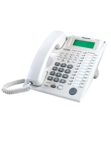 PANASONIC KX-T7735 sistemski telefon