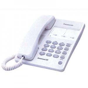 PANASONIC KX-T7710 analogni telefon