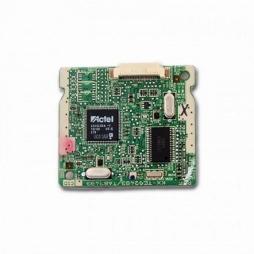 Panasonic KX-TE82494 Kartica za identifikaciju poziva za tri telefonske linije