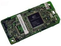 PANASONIC KX-TDA0196 Kartica za daljinsku kontrolu Remote Card (RMT),preko analognih ulaznih linija, TDA100200600