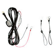 Panasonic KX-A228 kabal za rezervno napajanje,battery backup cabl