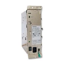 Panasonic KX-TDA0108 napajanje PSU-S, 74W