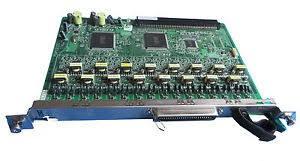 Panasonic KX-TDA0172 Kartica za proširenje za16 digitalnih lokala DLC16