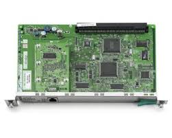 Panasonic KX-TDA0490 16-kanalni VoIP gateway IP-GW16, za ulazno-izlazne linije