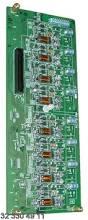 Panasonic KX-TDA1186