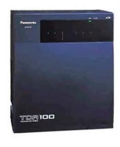 telefonske-centrale-PANASONIC-KX-TDA100