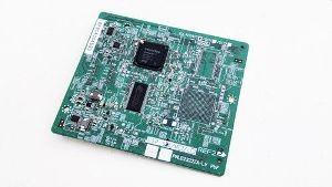 KX-NS5110X DSP kartica za NS500 i NS700
